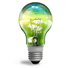 where can i recycle light bulbs nu genesis recycling services mooresville in