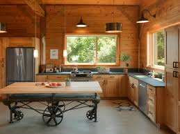 new england kitchen design blog joan heaton architects