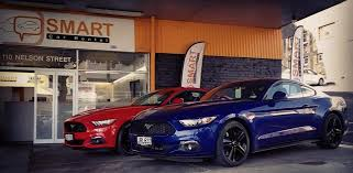 mustang rentals items tagged ford mustang auto rental