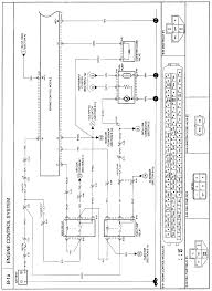 does anyone have access to a wiring diagram for the fuel system