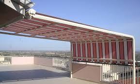 apostoli tende tende tenda da sole on line tende terrazza guide laterali 637x384