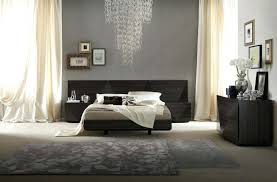 best black lacquer bedroom furniture contemporary house design