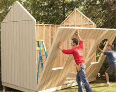 How To Build A Small Storage Shed by Get 20 Building A Shed Ideas On Pinterest Without Signing Up