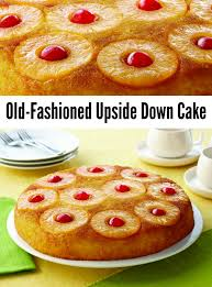 easy pineapple upside down cake recipe the jenny evolution