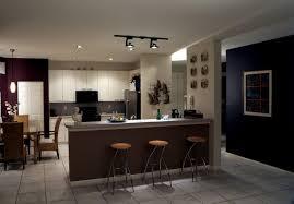 modern interior paint colors for home contemporary interior paint colors sougi me