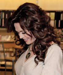 marie osmond hairstyles feathered layers marie osmond hairstyles in 2018