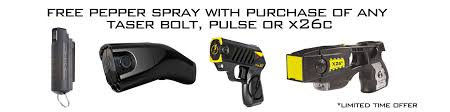 cartridges taser gun pros and cons of taser versus stun gun which is better for you
