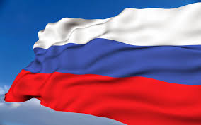 Eussian Flag Russian Flag Wallpaper