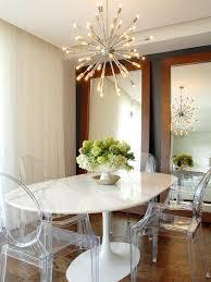 saarinen oval dining table used saarinen oval dining table table oval saarinen oval dining table