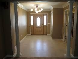 Entry Foyer by 624 Int Entry Foyer 1 1024 768