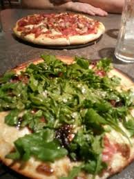 Round Table Pizza Richland The 10 Best Italian Restaurants In Tri Cities Tripadvisor
