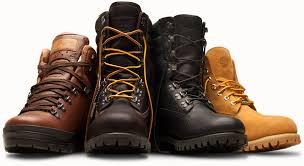 timberland thanksgiving day deals http www cyber week coupon