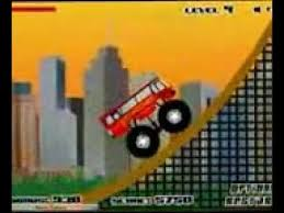 play monster trucks complete monster truck videos destroyer game