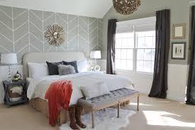 home decor diy trends bedroom best master bedroom diy home decor color trends simple