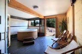chambres hotes gerardmer rentals bed breakfasts gerardmer chambres hotes nature