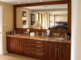 Bathroom Can Lights Bathroom Granite Inexpensive Bathroom Vanity Options With Two