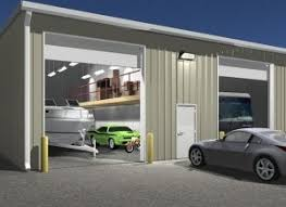 florida rv park developer debuts u0027garage condo u0027 woodall u0027s