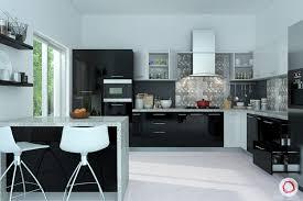6 kitchen island 6 kitchen island designs that will your