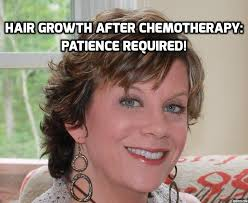 hair extensions post chemo toronto hair growth 8 weeks post chemo trendy hairstyles in the usa