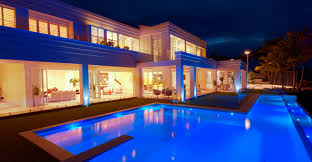 commercial listings for sale fl real estate fusilier realty group