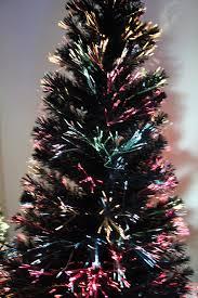 fiber optic light tree christmas tree fiber optic lights positivemind me