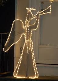 pictures of outdoor christmas lights to inspire