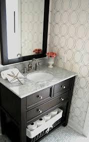 Latest Home Interior Design Powder Bathroom Vanities Ideas For Home Interior Decoration