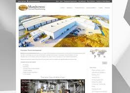 spirit of halloween job application fox valley web design llc u2022 american website designers u2022 wisconsin