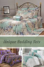 Palm Tree Bedspread Sets 370 Best Unique Bedding Sets Images On Pinterest Unique Bedding