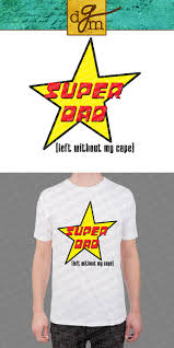 thanksgiving t shirt ideas best 20 funny dad shirts ideas on pinterest u2014no signup required