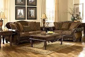 Living Room Traditional Furniture Luxury Traditional Furniture Tiefentanz Me