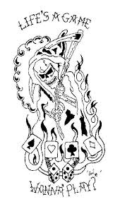15 best death images on pinterest drawings aquarius and death