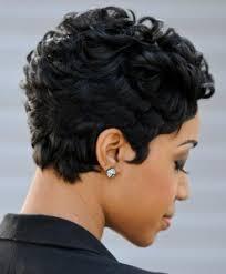 like the river hair styles salon spotlight like the river salon and keep it natural salon