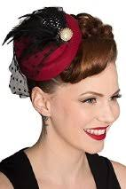 1940s hair accessories 1940s hair accessories for sale in uk view 31 bargains