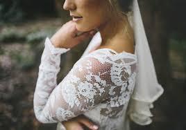 Custom Wedding Dress 11 Expert Tips For Ordering A Custom Wedding Dress Etsy Journal