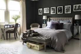 give your bedroom a 2015 makeover bt