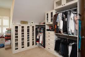 slanted ceiling closet design ideas pictures remodel and storage for closet with slanted ceiling design pinterest