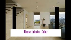 luxury ideas house interior colour interior house colour design