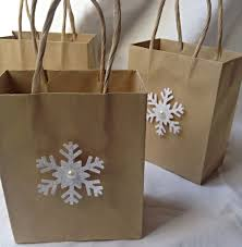 gift bags for weddings wedding favor bags wedding gift bags gift bags christmas favor