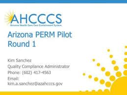hospital presumptive eligibility ahcccs training july ppt download