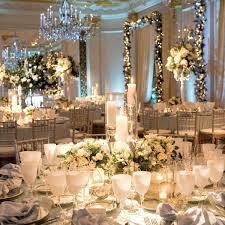 Wedding Table Centerpiece Ideas Uk utnavifo