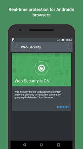 avast mobile security premium apk mobile security antivirus android apps on play