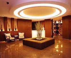 interior lighting for homes luxury interior designs