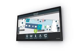 digital signage software platform free support updates