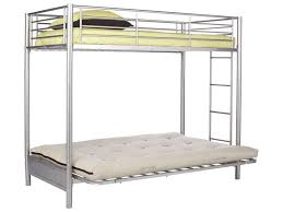 lit mezzanine avec canape g 509391 a jpg