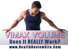 pills to increase semen volume vimax volume reviews better