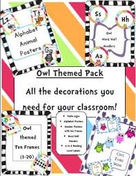 best 25 classroom table signs ideas on classroom