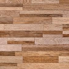 Interior Textures Wood Ceramic Tile Texture Seamless 16162