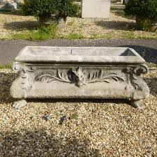 Stone Bench For Sale 78 Best Garden Reclaimed U0026 Antique For Sale Images On Pinterest