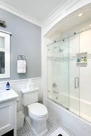 budget bathroom remodel ideas master bathroom decorating ideas remodel ideas bathroom decorating